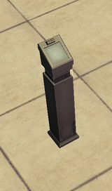 Ts2 electrono-ticket machine.png