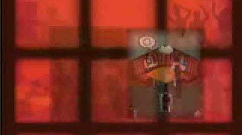 Trailer Les Sims Et plus si affinités