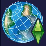 Los Sims 3: Herramienta Crea tu mundo