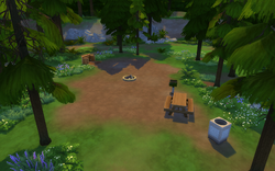Campground lot.png