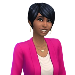 Jasmine Holiday (Les Sims 4).png