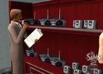 Les Sims 2 La Bonne Affaire 10