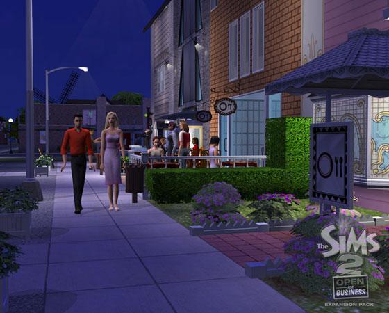 Les Sims 2 La Bonne Affaire 24.jpg