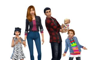 Lincoln-croft family 24.png