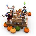 Sims4 Escalofriante render2
