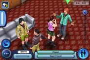 The-Sims-3-Android-3