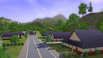Les Sims 3 05