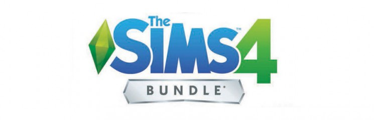 Compilations of The Sims 4