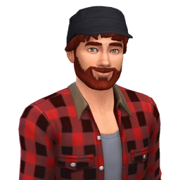 Kurt Lumberjackson.png