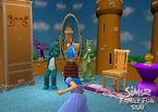 Les Sims 2 Fun en Famille 09