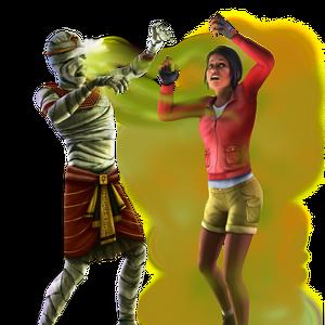 Les Sims 3 Destination Aventure Render 3.png