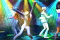 Noctámbulos - El rey del baile