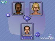 Sims2Ganetics