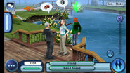 The-sims3-screens-05