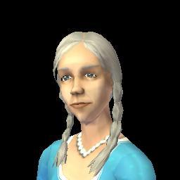 Calpurnia César