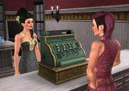 IGSScreens MidnightHollow002 ver902747