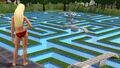 Les Sims 3 Console 02