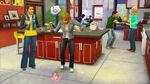 Les Sims 4 En Cuisine 03