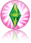 Sp6 icon.png