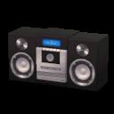 TS3-AudioLite.png