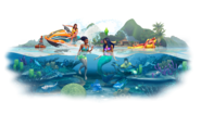 TS4 EP7 Render 1
