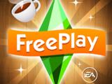 The Sims FreePlay/Обновление №66