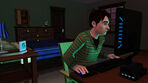 Les Sims 3 43