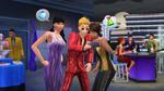 Les Sims 4 Soirées de Luxe 10