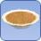 Cocina (Los Sims 3)