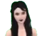 Rebecca Goth