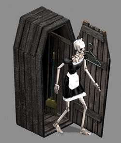 Skeleton Closet.jpg
