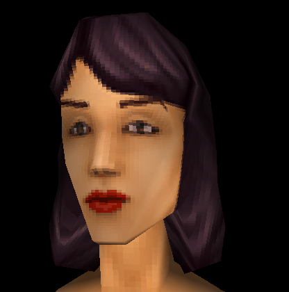 Bella Goth (The Sims).png