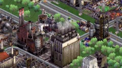 SimCity_3000_Trailer