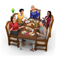 Sims4 Quedamos render9