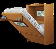 Sims 4 Minicasas Render2