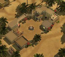 Al Sim Market.jpg