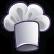 Cocina Habilidad Icono.png