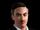 Nick Alto (Agent Moore)