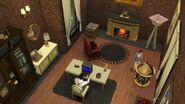 Sims4 Glamour Vintage 6