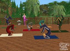 TS2 Yoga.jpg