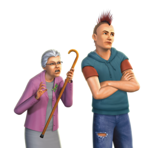 TS3G Render 3.png