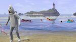 The Sims 3 Seasons Origin 07