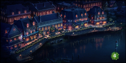 The Sims 4 Riviera Concept Art.png