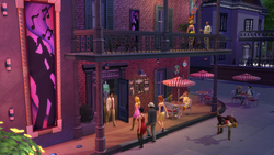 The sims 4 restaurant.png