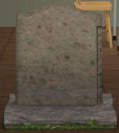 TombstoneLandD.jpg