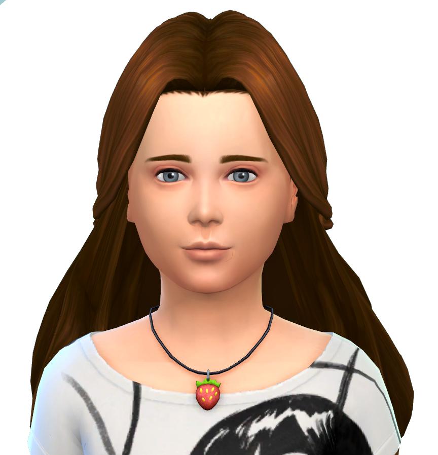 Annabel Lee Gray