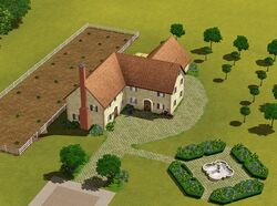 Champs Les Sims Nectary.jpg
