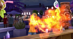 FireBreathing.png