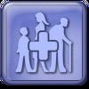 Icône CAS (Les Sims 2).png