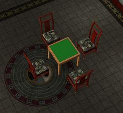 Mahjong table BV.png